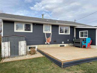 Photo 12: 10507 105 Street: Westlock House for sale : MLS®# E4219235