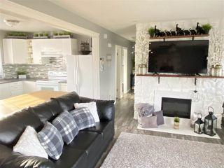 Photo 22: 10507 105 Street: Westlock House for sale : MLS®# E4219235