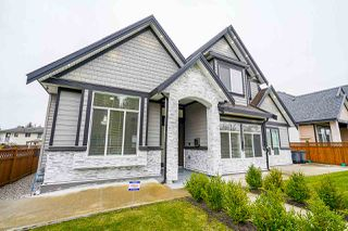 Photo 39: 13148 96 Avenue in Surrey: Queen Mary Park Surrey House for sale : MLS®# R2513032