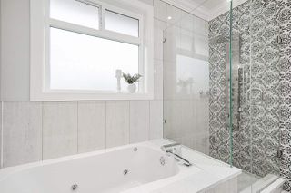 Photo 29: 13148 96 Avenue in Surrey: Queen Mary Park Surrey House for sale : MLS®# R2513032