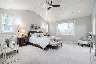 Photo 24: 13148 96 Avenue in Surrey: Queen Mary Park Surrey House for sale : MLS®# R2513032