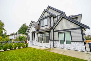 Photo 40: 13148 96 Avenue in Surrey: Queen Mary Park Surrey House for sale : MLS®# R2513032