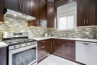 Photo 18: 13148 96 Avenue in Surrey: Queen Mary Park Surrey House for sale : MLS®# R2513032