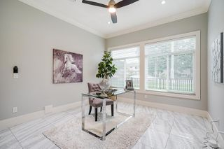 Photo 19: 13148 96 Avenue in Surrey: Queen Mary Park Surrey House for sale : MLS®# R2513032