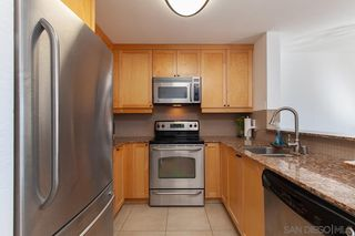 Photo 4: UNIVERSITY CITY Condo for sale : 1 bedrooms : 3550 Lebon Dr #6421 in San Diego