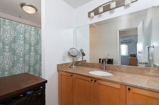 Photo 18: UNIVERSITY CITY Condo for sale : 1 bedrooms : 3550 Lebon Dr #6421 in San Diego