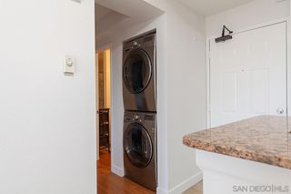 Photo 14: UNIVERSITY CITY Condo for sale : 1 bedrooms : 3550 Lebon Dr #6421 in San Diego