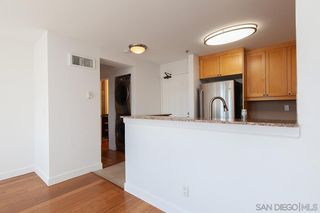 Photo 12: UNIVERSITY CITY Condo for sale : 1 bedrooms : 3550 Lebon Dr #6421 in San Diego