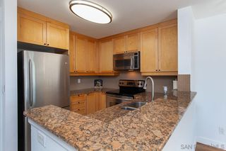 Photo 10: UNIVERSITY CITY Condo for sale : 1 bedrooms : 3550 Lebon Dr #6421 in San Diego