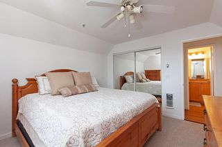 Photo 16: UNIVERSITY CITY Condo for sale : 1 bedrooms : 3550 Lebon Dr #6421 in San Diego