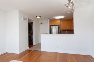 Photo 5: UNIVERSITY CITY Condo for sale : 1 bedrooms : 3550 Lebon Dr #6421 in San Diego