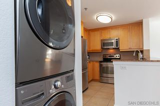 Photo 13: UNIVERSITY CITY Condo for sale : 1 bedrooms : 3550 Lebon Dr #6421 in San Diego