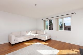 Photo 8: UNIVERSITY CITY Condo for sale : 1 bedrooms : 3550 Lebon Dr #6421 in San Diego