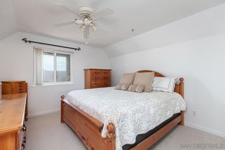 Photo 15: UNIVERSITY CITY Condo for sale : 1 bedrooms : 3550 Lebon Dr #6421 in San Diego