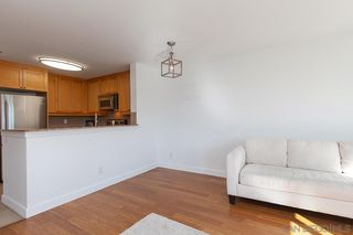 Photo 7: UNIVERSITY CITY Condo for sale : 1 bedrooms : 3550 Lebon Dr #6421 in San Diego