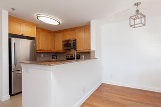 Photo 9: UNIVERSITY CITY Condo for sale : 1 bedrooms : 3550 Lebon Dr #6421 in San Diego