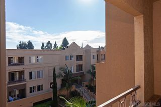 Photo 19: UNIVERSITY CITY Condo for sale : 1 bedrooms : 3550 Lebon Dr #6421 in San Diego