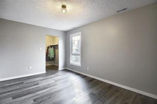 Photo 19: 17226 57 Avenue in Edmonton: Zone 20 Carriage for sale : MLS®# E4217584