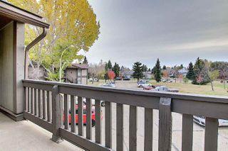 Photo 31: 17226 57 Avenue in Edmonton: Zone 20 Carriage for sale : MLS®# E4217584