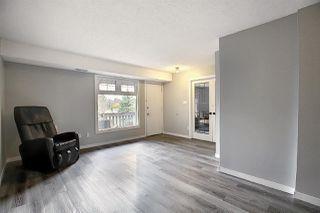 Photo 13: 17226 57 Avenue in Edmonton: Zone 20 Carriage for sale : MLS®# E4217584
