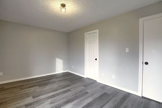 Photo 18: 17226 57 Avenue in Edmonton: Zone 20 Carriage for sale : MLS®# E4217584