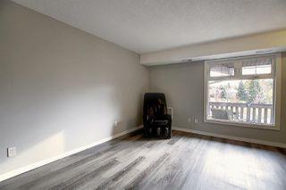 Photo 12: 17226 57 Avenue in Edmonton: Zone 20 Carriage for sale : MLS®# E4217584