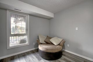 Photo 15: 17226 57 Avenue in Edmonton: Zone 20 Carriage for sale : MLS®# E4217584