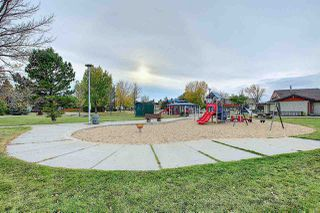 Photo 37: 17226 57 Avenue in Edmonton: Zone 20 Carriage for sale : MLS®# E4217584