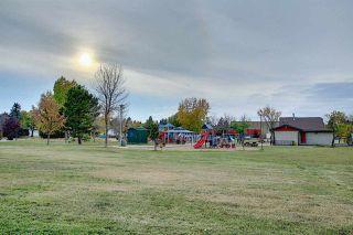 Photo 36: 17226 57 Avenue in Edmonton: Zone 20 Carriage for sale : MLS®# E4217584