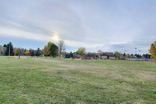 Photo 35: 17226 57 Avenue in Edmonton: Zone 20 Carriage for sale : MLS®# E4217584