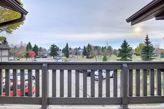 Photo 32: 17226 57 Avenue in Edmonton: Zone 20 Carriage for sale : MLS®# E4217584