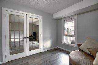 Photo 14: 17226 57 Avenue in Edmonton: Zone 20 Carriage for sale : MLS®# E4217584