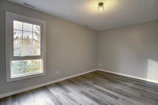 Photo 17: 17226 57 Avenue in Edmonton: Zone 20 Carriage for sale : MLS®# E4217584