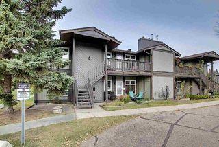 Photo 34: 17226 57 Avenue in Edmonton: Zone 20 Carriage for sale : MLS®# E4217584