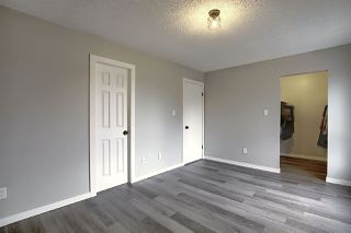 Photo 20: 17226 57 Avenue in Edmonton: Zone 20 Carriage for sale : MLS®# E4217584