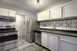 Photo 3: 17226 57 Avenue in Edmonton: Zone 20 Carriage for sale : MLS®# E4217584