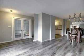Photo 10: 17226 57 Avenue in Edmonton: Zone 20 Carriage for sale : MLS®# E4217584