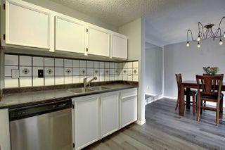 Photo 4: 17226 57 Avenue in Edmonton: Zone 20 Carriage for sale : MLS®# E4217584