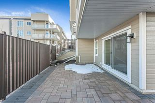 Photo 22: 106 3727 42 Street NW in Calgary: Varsity Apartment for sale : MLS®# A1048268