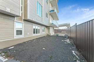 Photo 21: 106 3727 42 Street NW in Calgary: Varsity Apartment for sale : MLS®# A1048268