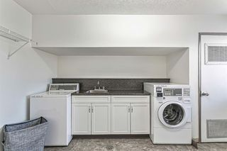 Photo 13: 106 3727 42 Street NW in Calgary: Varsity Apartment for sale : MLS®# A1048268