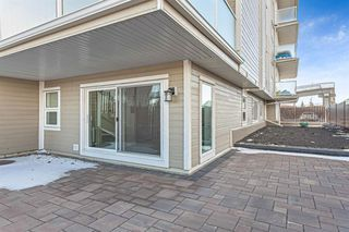 Photo 23: 106 3727 42 Street NW in Calgary: Varsity Apartment for sale : MLS®# A1048268