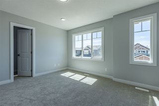Photo 27: 50 AINSLEY Way: Sherwood Park House for sale : MLS®# E4222092