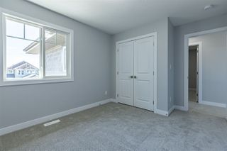 Photo 20: 50 AINSLEY Way: Sherwood Park House for sale : MLS®# E4222092