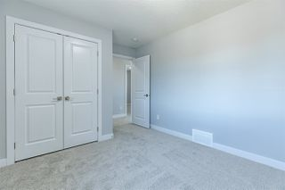 Photo 21: 50 AINSLEY Way: Sherwood Park House for sale : MLS®# E4222092