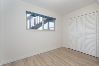 Photo 15: 2056 CLIFFWOOD Road in North Vancouver: Deep Cove House for sale : MLS®# R2521217