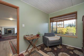 Photo 12: 2056 CLIFFWOOD Road in North Vancouver: Deep Cove House for sale : MLS®# R2521217