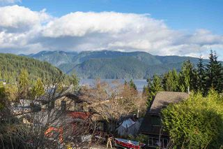 Photo 20: 2056 CLIFFWOOD Road in North Vancouver: Deep Cove House for sale : MLS®# R2521217