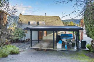 Photo 26: 2056 CLIFFWOOD Road in North Vancouver: Deep Cove House for sale : MLS®# R2521217