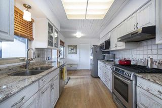 Photo 6: 2056 CLIFFWOOD Road in North Vancouver: Deep Cove House for sale : MLS®# R2521217